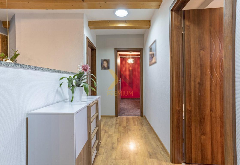 Mieszkanie czteropokojowe  na sprzedaż Sobótka, Garncarska  124m2 Foto 7