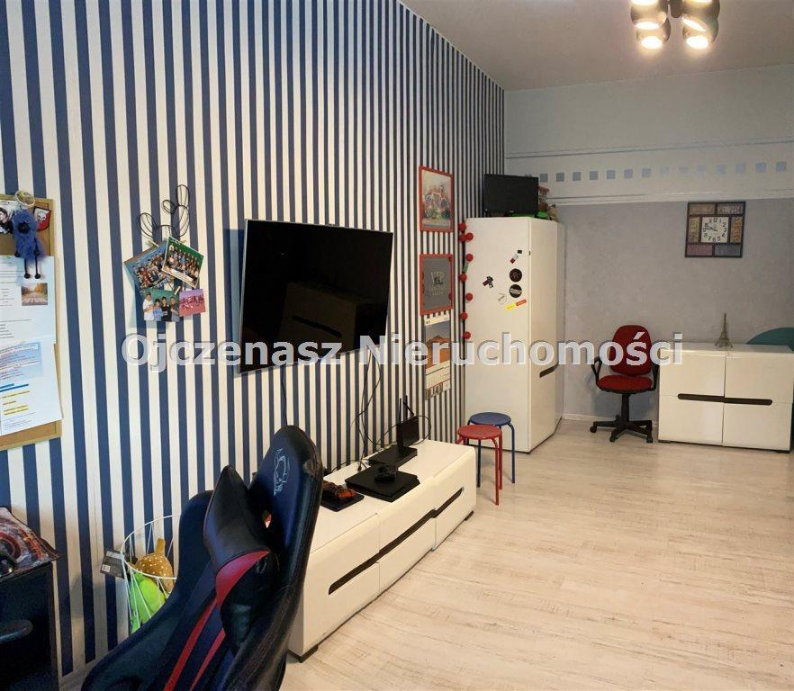 Mieszkanie na sprzedaż Bydgoszcz, Śródmieście  109m2 Foto 7