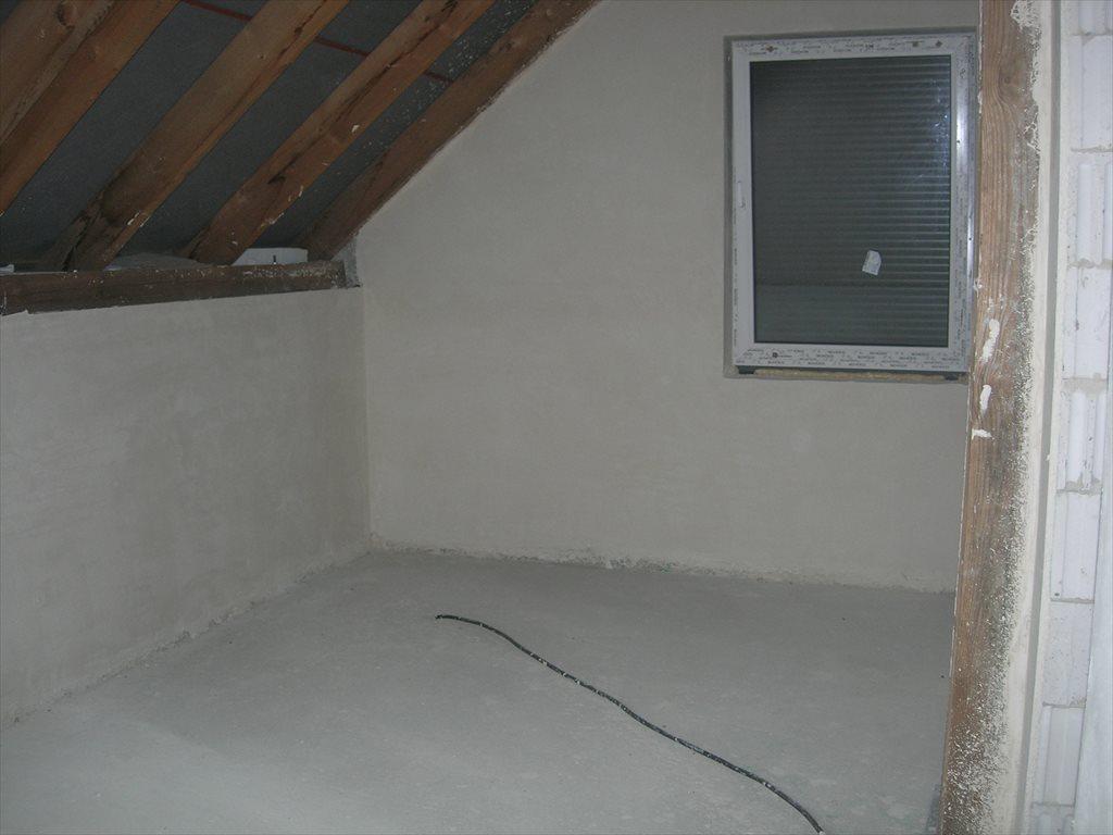 Dom na sprzedaż Krzeptów  218m2 Foto 9