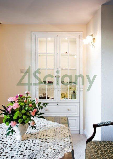 Mieszkanie dwupokojowe na sprzedaż Warszawa, Śródmieście, Chmielna  37m2 Foto 8