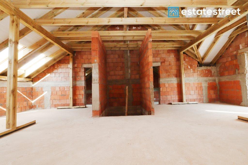 Dom na sprzedaż Sosnowiec  176m2 Foto 9