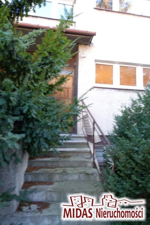 Dom na sprzedaż Włocławek, Południe  280m2 Foto 3