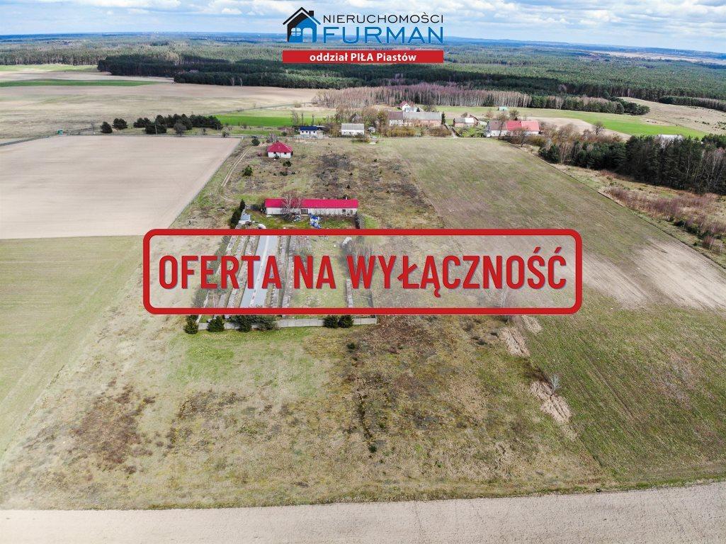 Dom na sprzedaż Łomnica  119m2 Foto 8