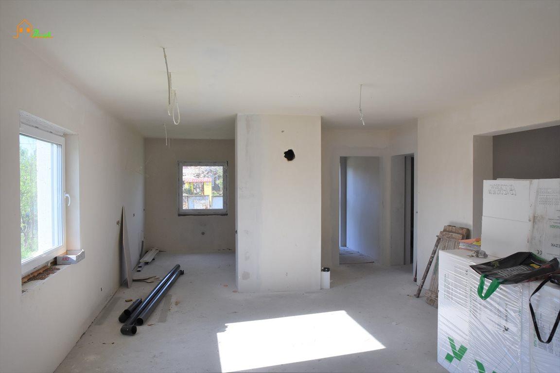Dom na sprzedaż Węgierskie  157m2 Foto 5