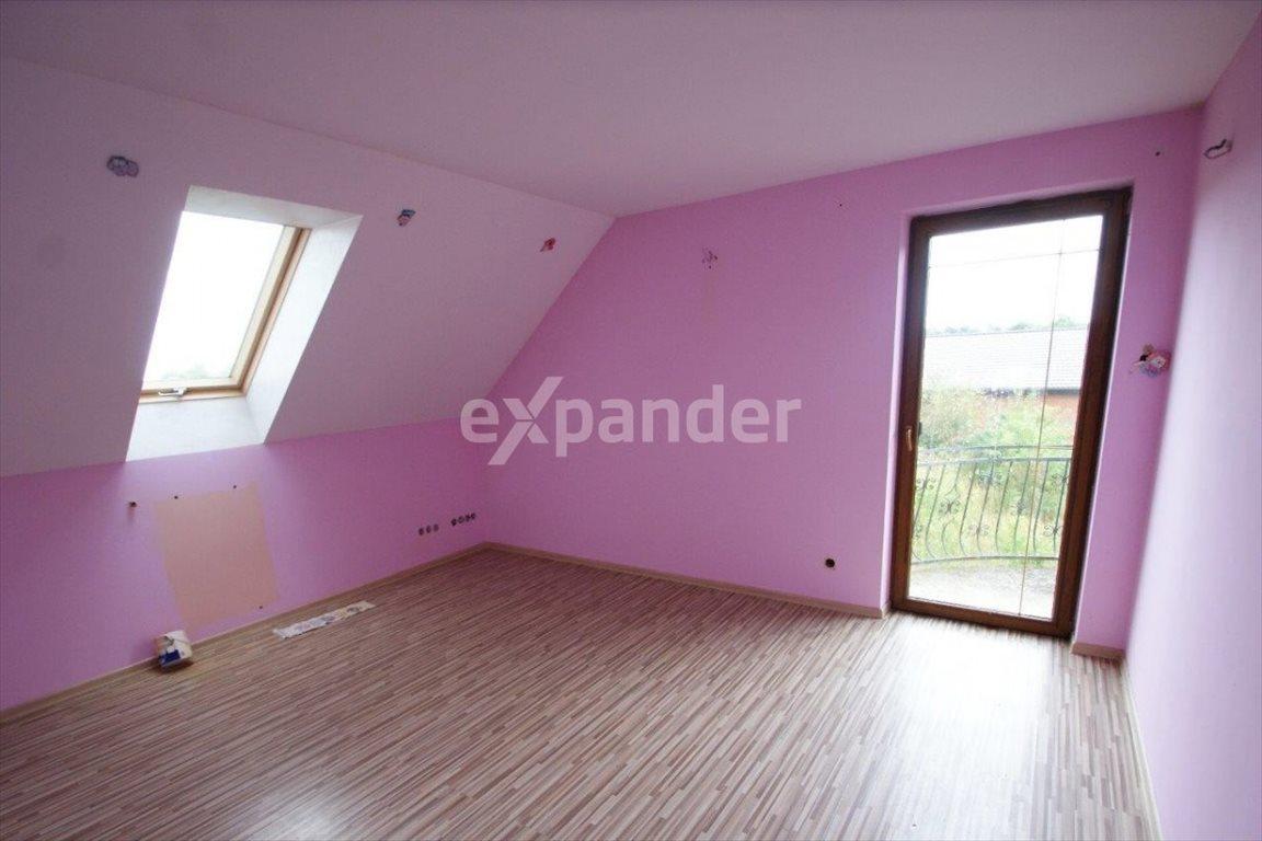 Dom na sprzedaż Kalej  200m2 Foto 9