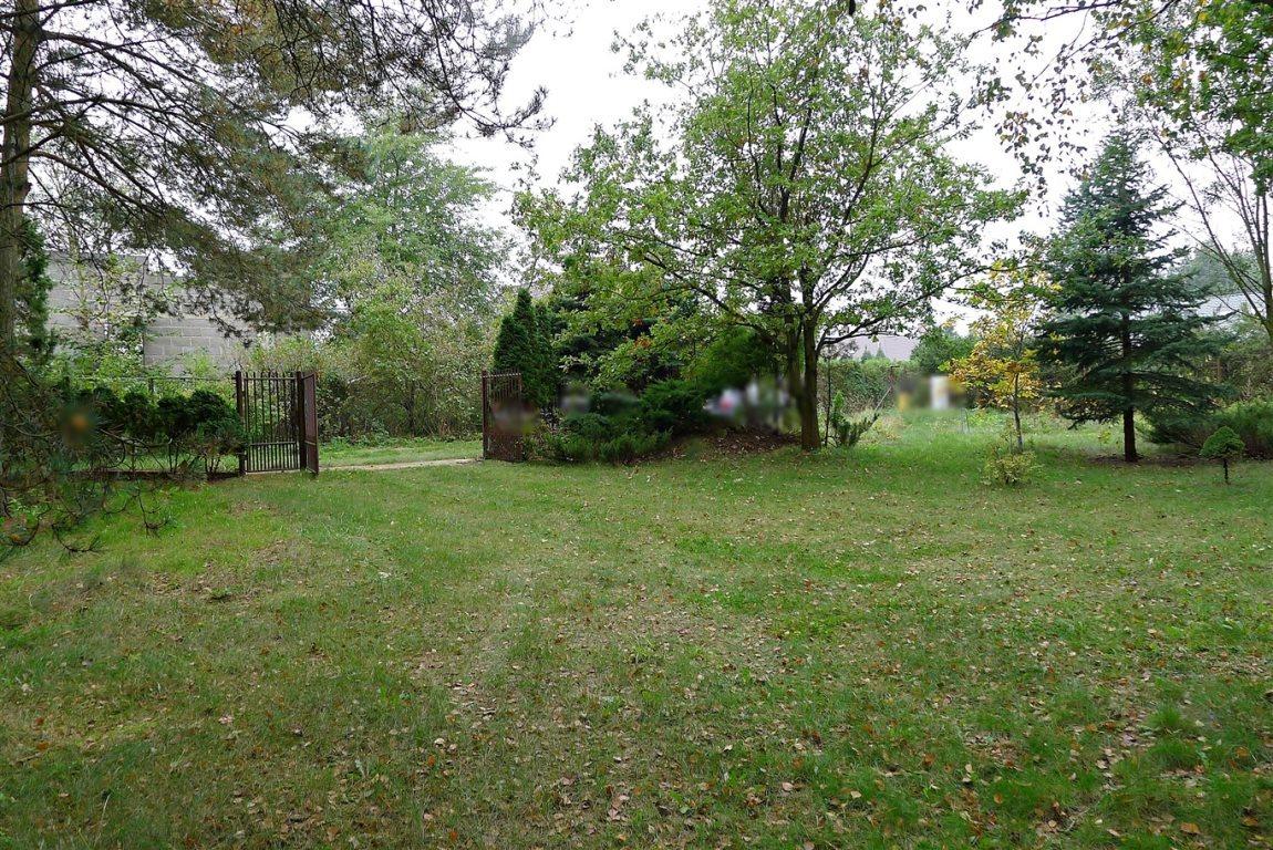 Dom na sprzedaż Rosanów  80m2 Foto 12