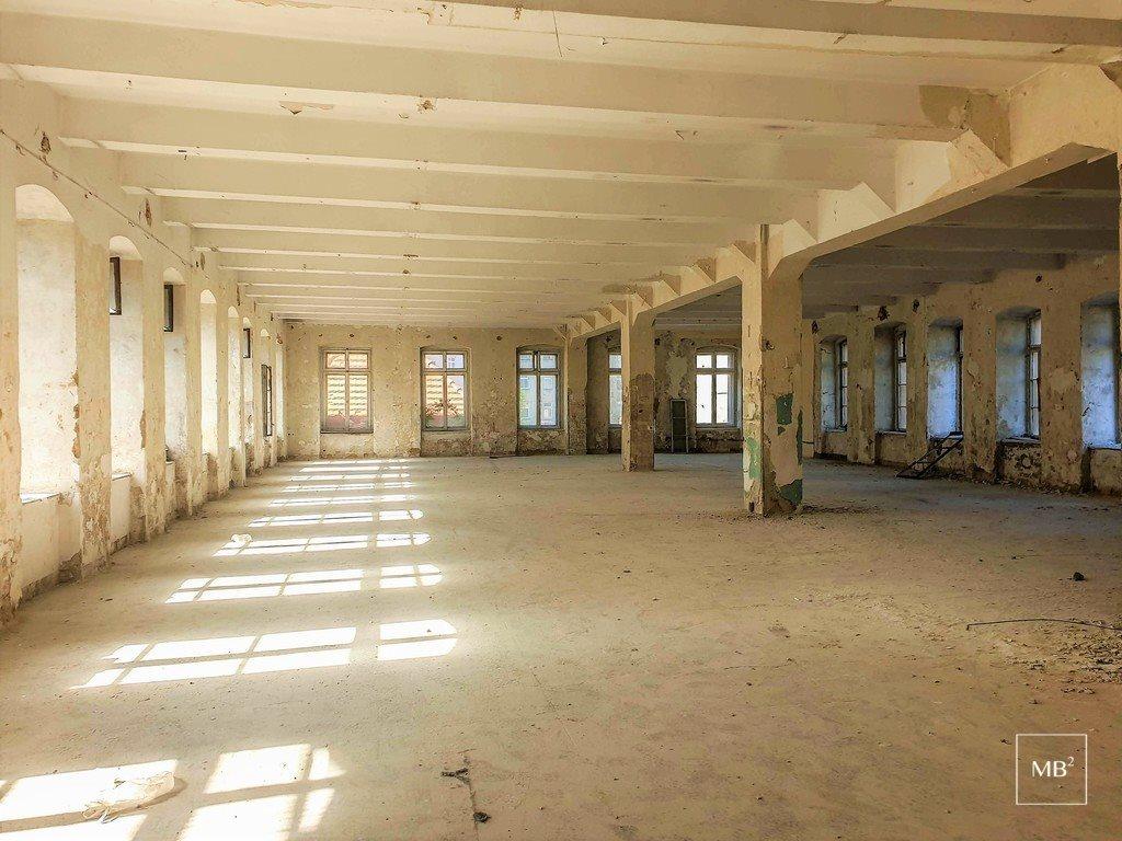 Dom na sprzedaż Legnica, Senatorska  2968m2 Foto 6