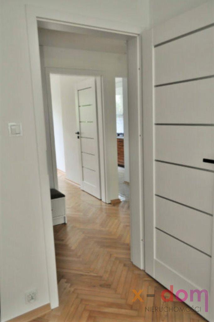 Mieszkanie trzypokojowe na sprzedaż Kielce, Ksm  53m2 Foto 12