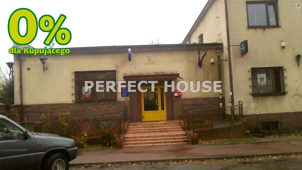 Lokal użytkowy na sprzedaż Zielonka, Centrum, Jagiellońska  794m2 Foto 2