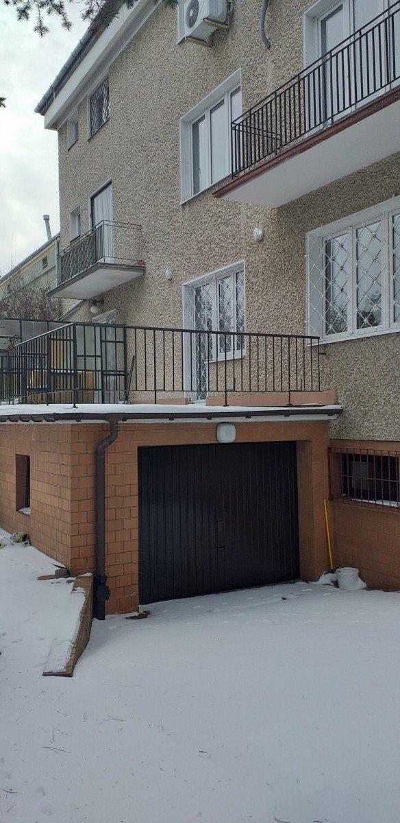 Dom na sprzedaż Warszawa, Mokotów Służew, Wernyhory  400m2 Foto 12