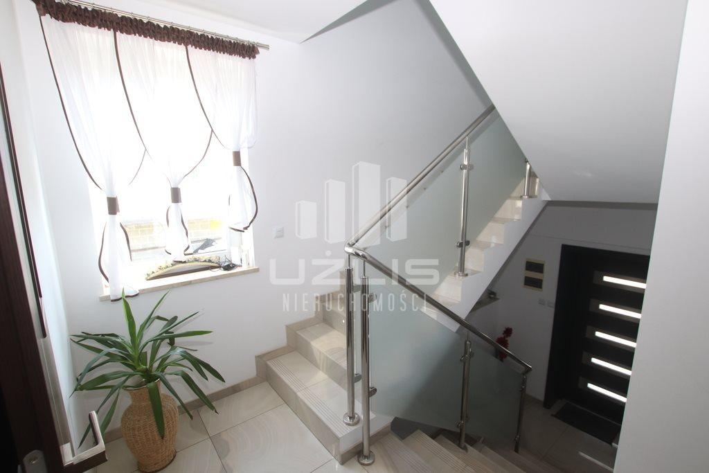 Dom na sprzedaż Bobowo  280m2 Foto 5