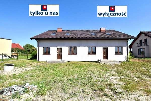 Dom na sprzedaż Inowrocław, Orłowo, Orłowo  155m2 Foto 6