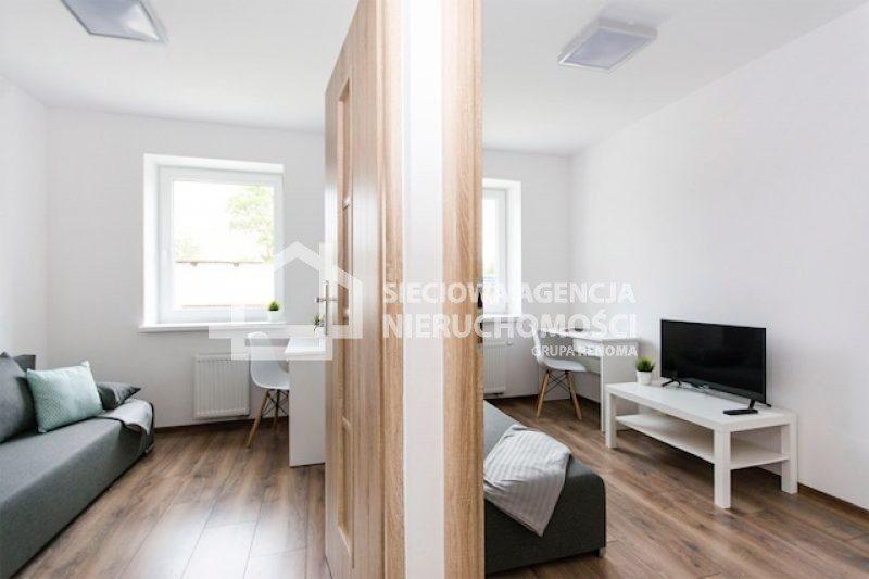 Dom na sprzedaż Gdańsk, Oliwa  180m2 Foto 11