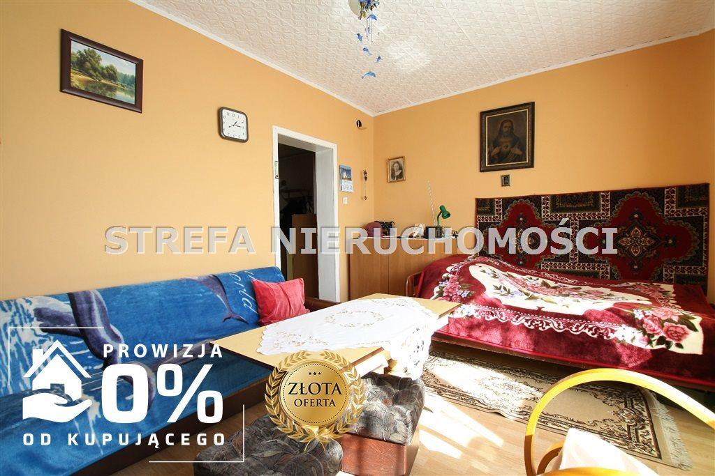 Dom na sprzedaż Szadkowice  130m2 Foto 7