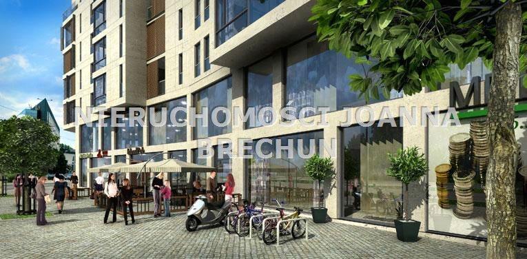Mieszkanie czteropokojowe  na sprzedaż Wrocław, Śródmieście, OKOLICE UL. JEDNOŚCI NARODOWEJ / APARTAMENTOWIEC  135m2 Foto 2