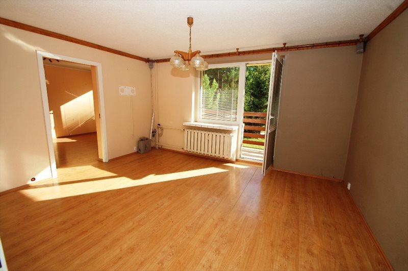 Mieszkanie na sprzedaż Kup  90m2 Foto 1
