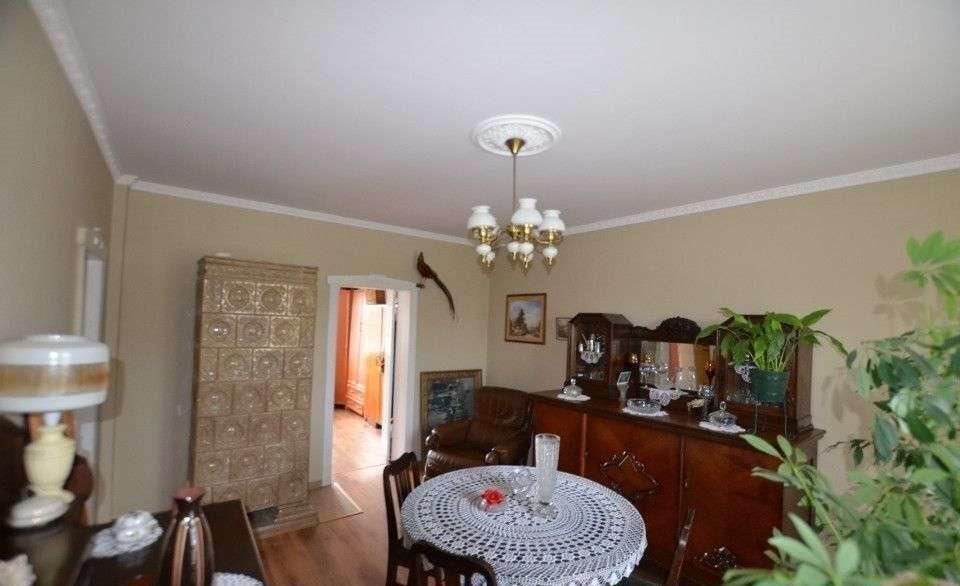 Mieszkanie czteropokojowe  na sprzedaż Gniezno, Karola Marcinkowskiego  88m2 Foto 2