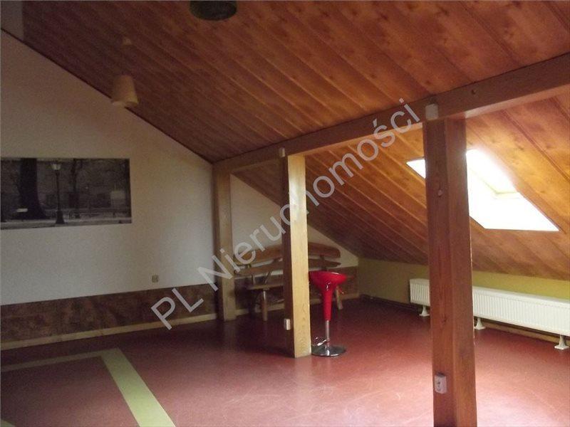 Dom na sprzedaż Żyrardów  870m2 Foto 3