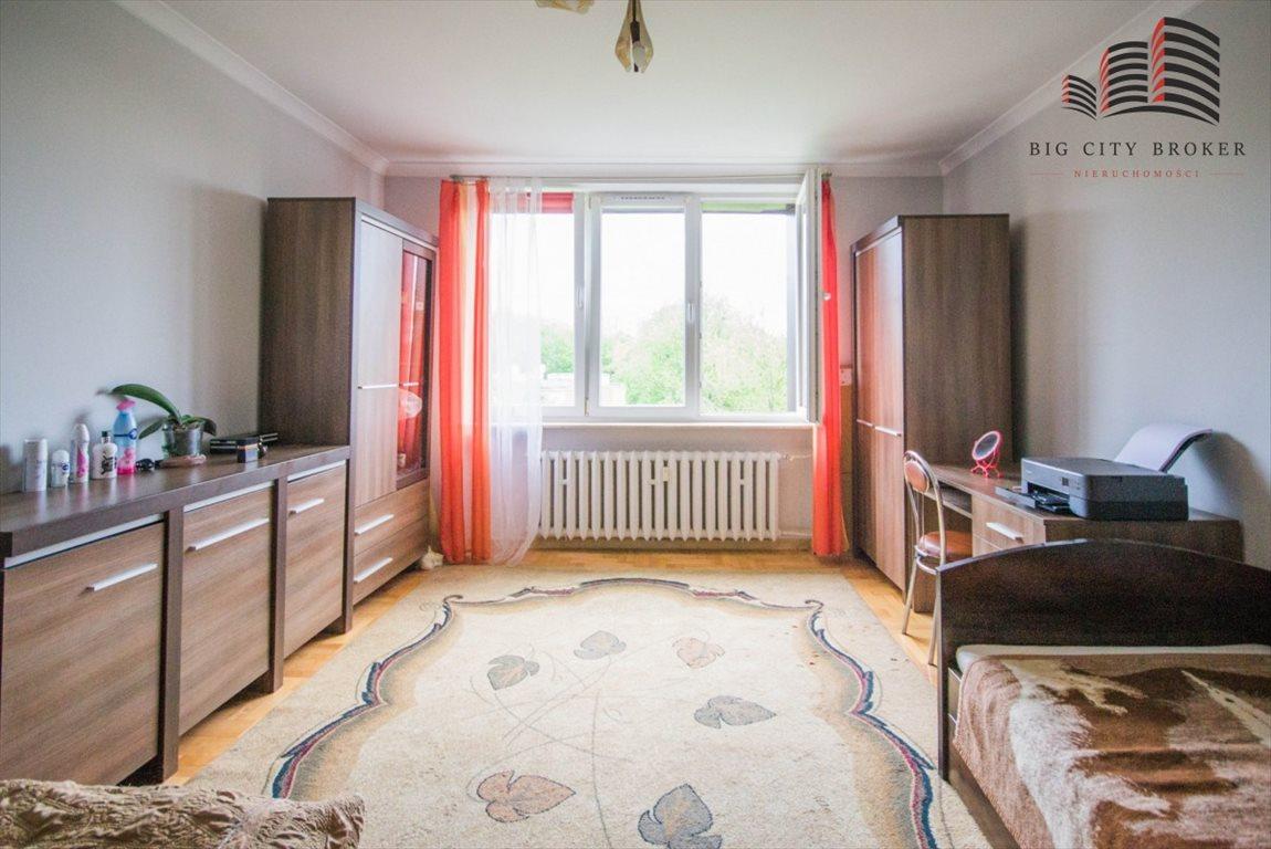 Mieszkanie trzypokojowe na sprzedaż Lublin, Lsm, Grażyny  66m2 Foto 2