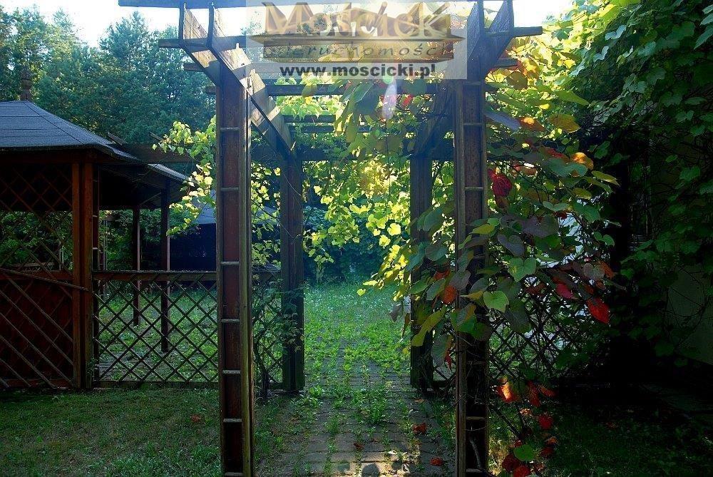 Dom na sprzedaż Czarnów  320m2 Foto 5