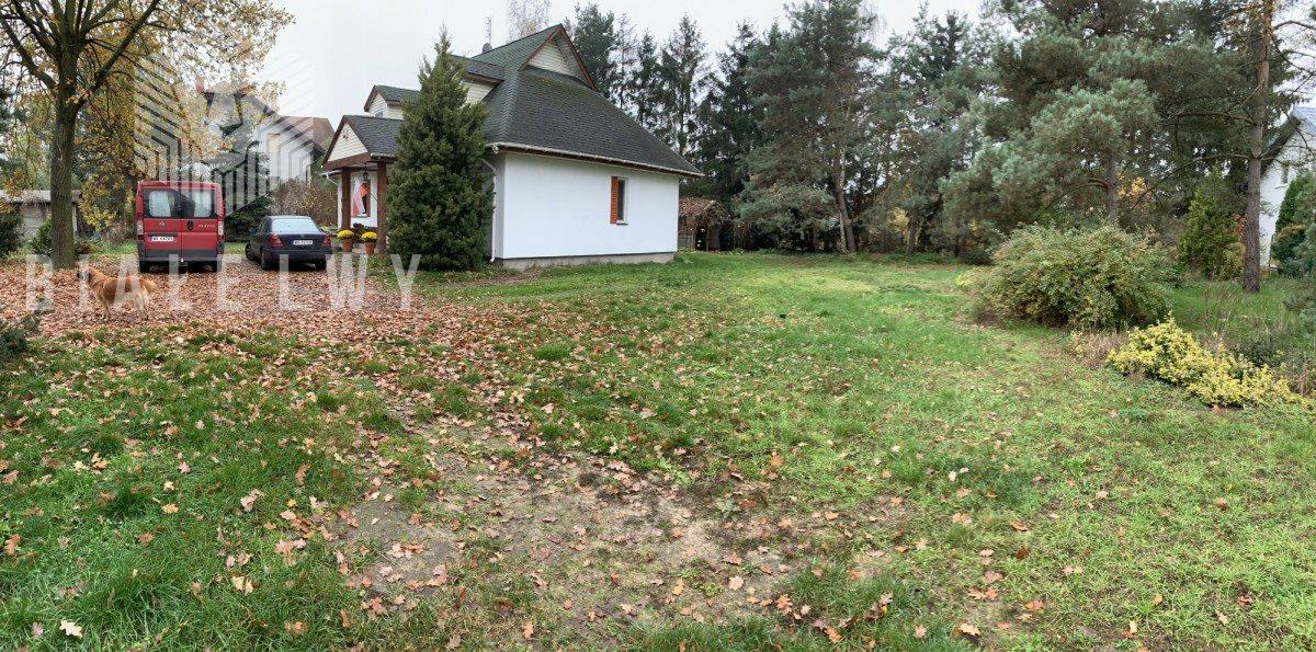 Dom na sprzedaż Domaniew, Jesienna  137m2 Foto 10
