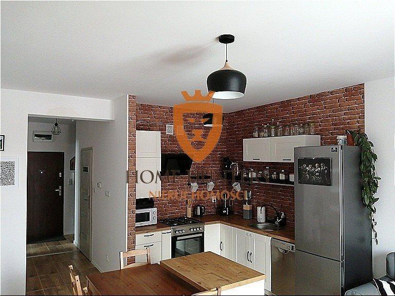 Mieszkanie trzypokojowe na sprzedaż Marki, gen. Józefa Sowińskiego  60m2 Foto 5