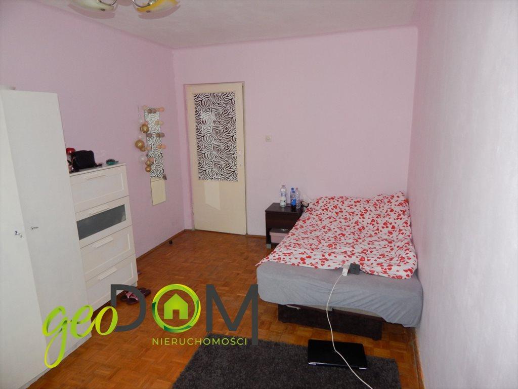 Mieszkanie trzypokojowe na sprzedaż Lublin, Lsm, Balladyny  66m2 Foto 9