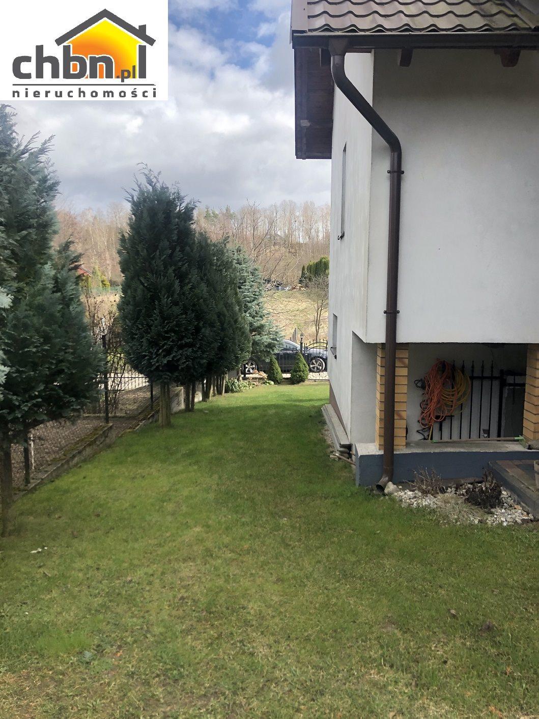 Dom na sprzedaż Charzykowy  107m2 Foto 5