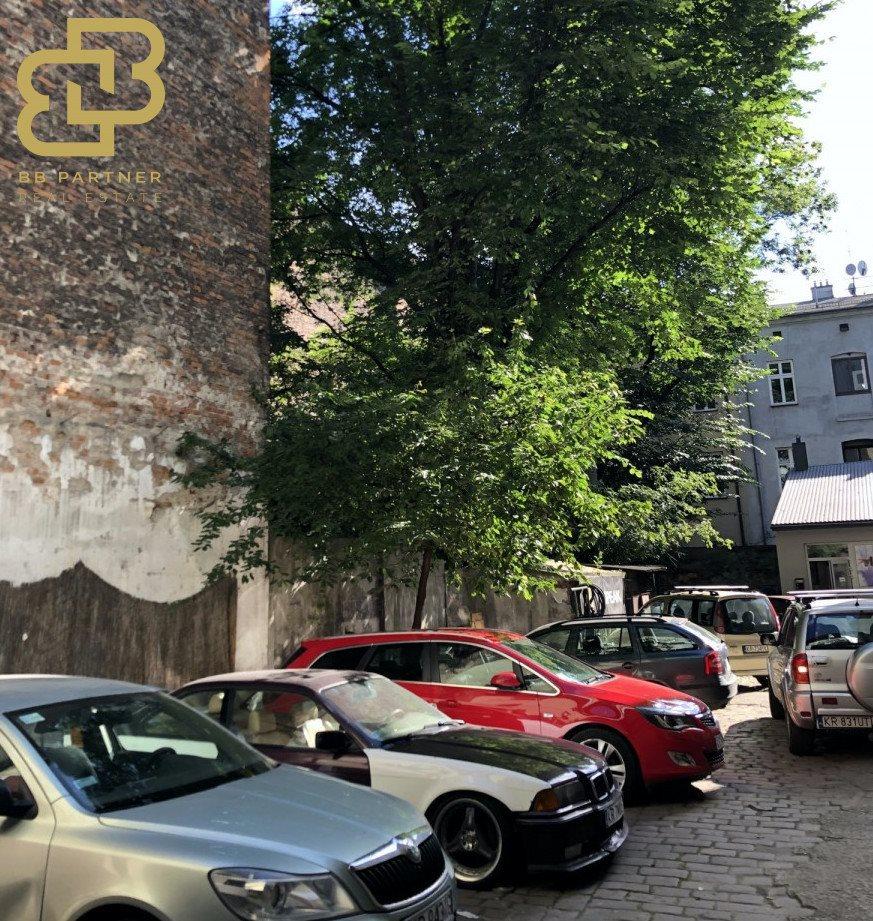 Mieszkanie trzypokojowe na sprzedaż Kraków, Stare Miasto, Długa  80m2 Foto 7