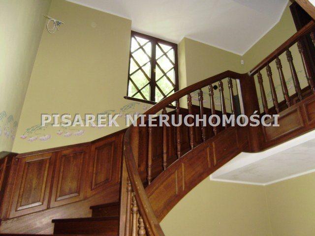 Dom na sprzedaż Konstancin-Jeziorna  1261m2 Foto 8