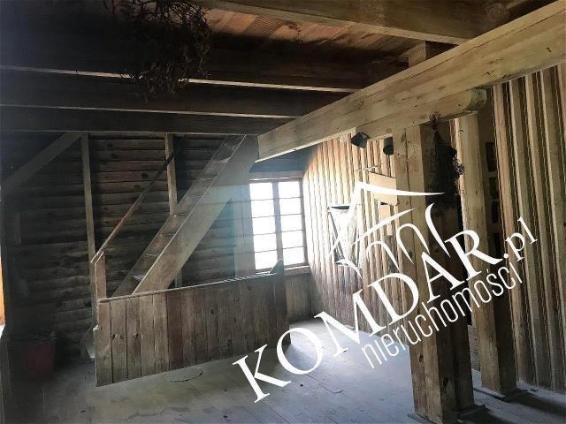 Dom na sprzedaż Podkowa Leśna, Podkowa Leśna Główna  280m2 Foto 9