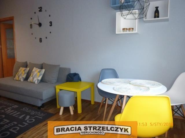Mieszkanie dwupokojowe na wynajem Warszawa, Śródmieście, Ludwika Waryńskiego  41m2 Foto 7