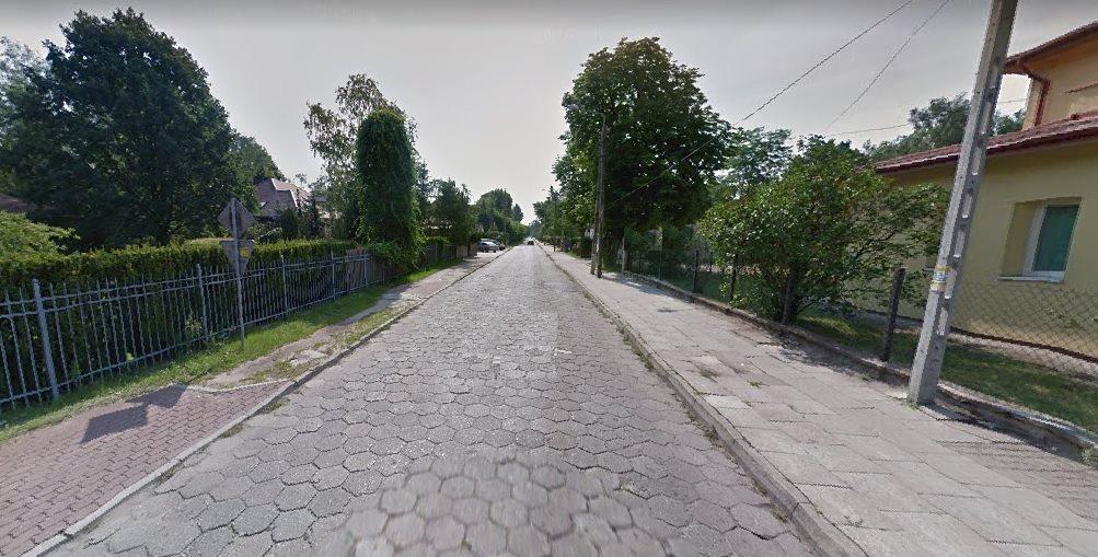 Działka budowlana na sprzedaż Warszawa, Białołęka, Majorki  579m2 Foto 1