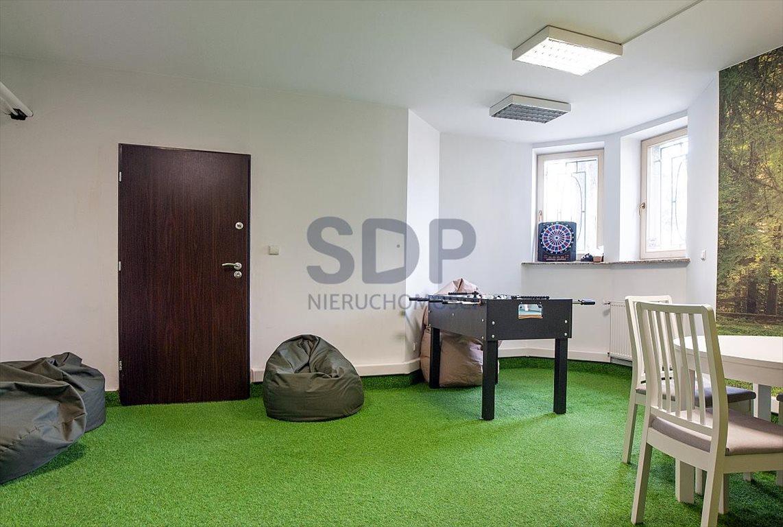 Dom na sprzedaż Wrocław, Krzyki, Borek, okolice Parku Południowego  490m2 Foto 9