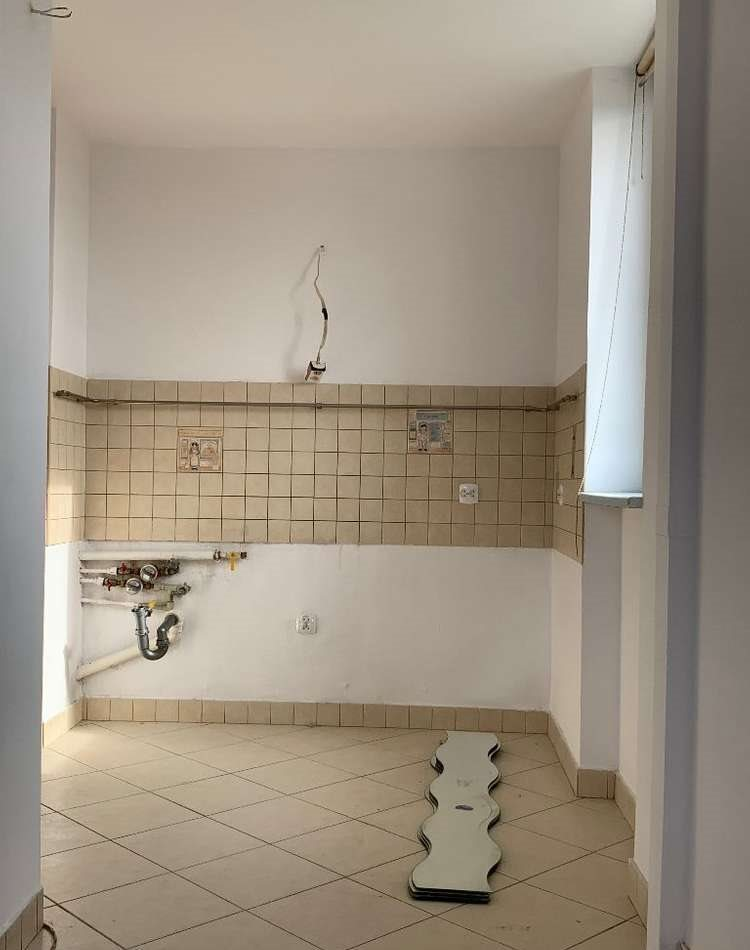 Mieszkanie dwupokojowe na sprzedaż Warszawa, Targówek, remiszewska 20  54m2 Foto 6