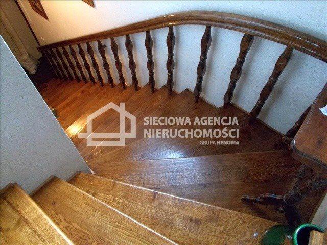 Dom na sprzedaż Chojnice  151m2 Foto 8