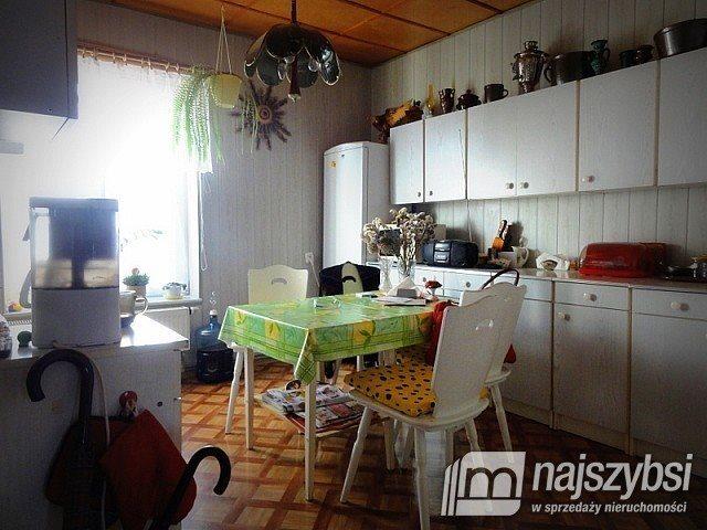 Mieszkanie trzypokojowe na sprzedaż Pyrzyce, Centrum  71m2 Foto 1