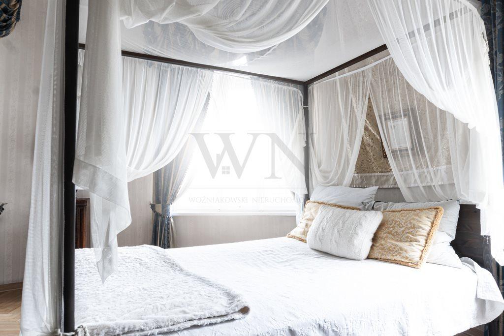 Mieszkanie czteropokojowe  na sprzedaż Warszawa, Śródmieście, Śródmieście Południowe, Mokotowska  134m2 Foto 2
