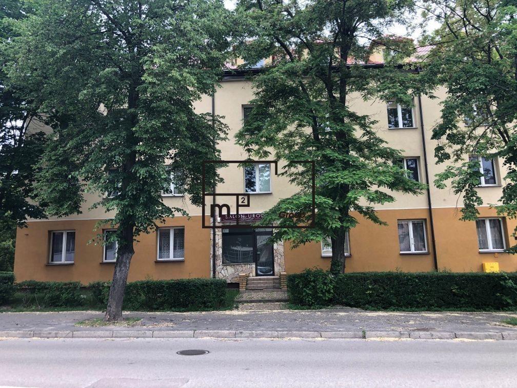 Lokal użytkowy na sprzedaż Białystok, Podleśna  49m2 Foto 13