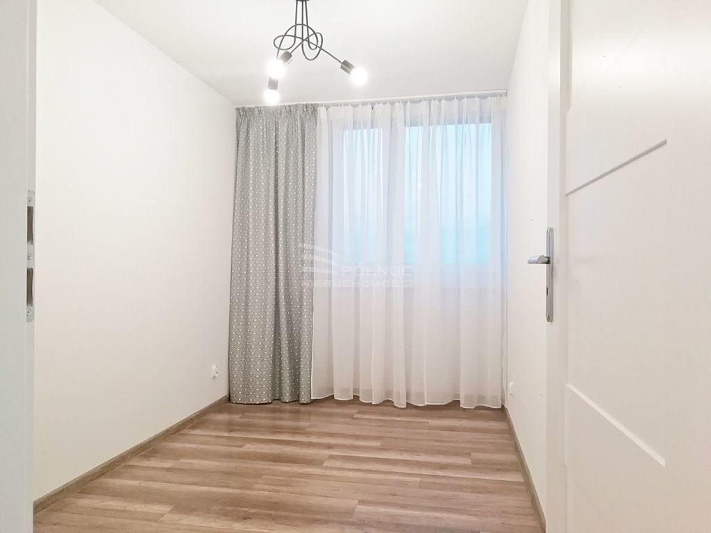 Mieszkanie trzypokojowe na sprzedaż Bolesławiec  58m2 Foto 5