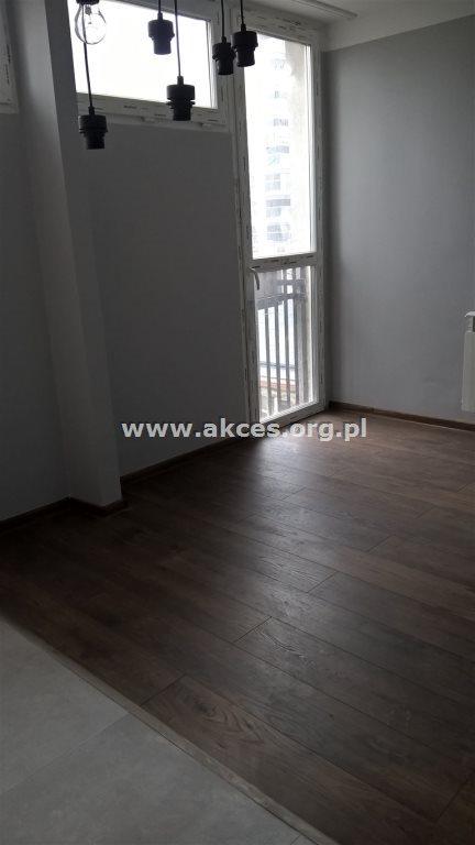 Mieszkanie trzypokojowe na sprzedaż Warszawa, Śródmieście, Za Żelazną Bramą  58m2 Foto 1