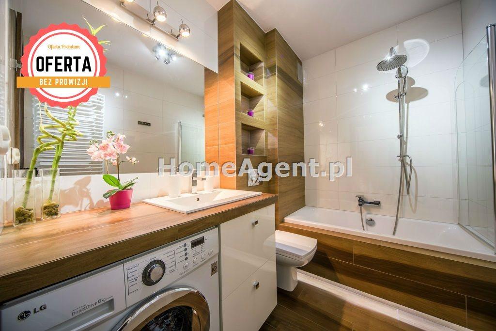 Mieszkanie trzypokojowe na sprzedaż Katowice, Kostuchna, Bażantowo  68m2 Foto 2