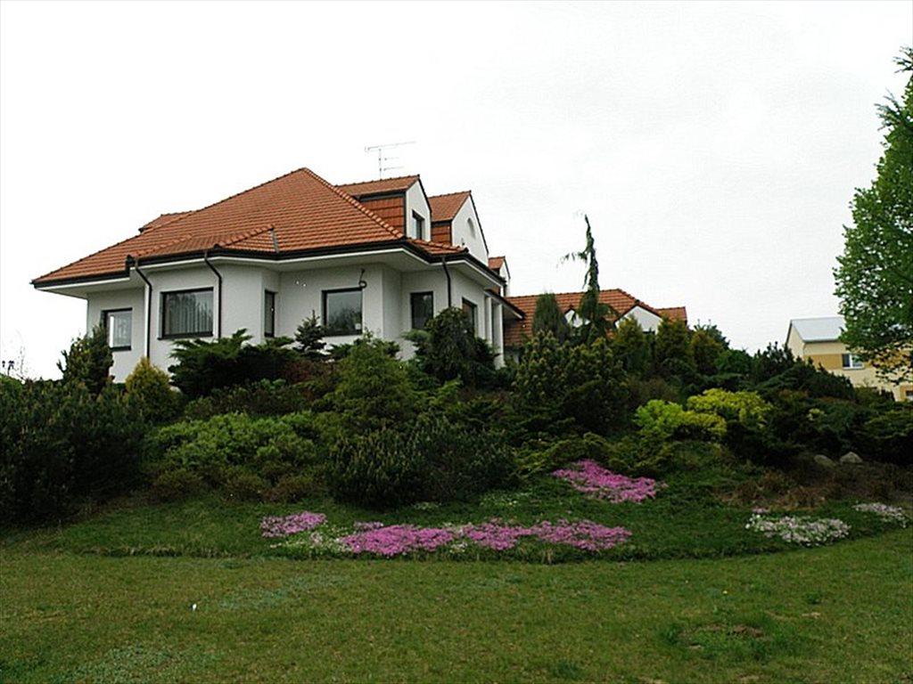 Dom na wynajem Łazy  900m2 Foto 2