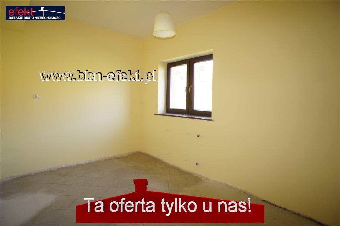 Dom na wynajem Bystra  300m2 Foto 6