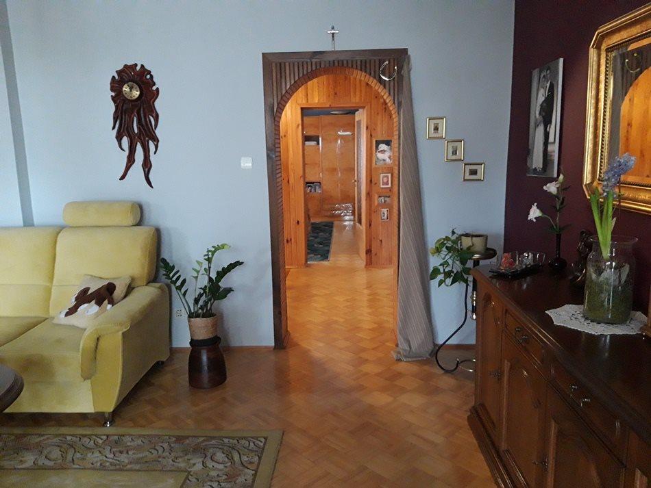 Dom na sprzedaż Swarzędz, Podgórna  182m2 Foto 9