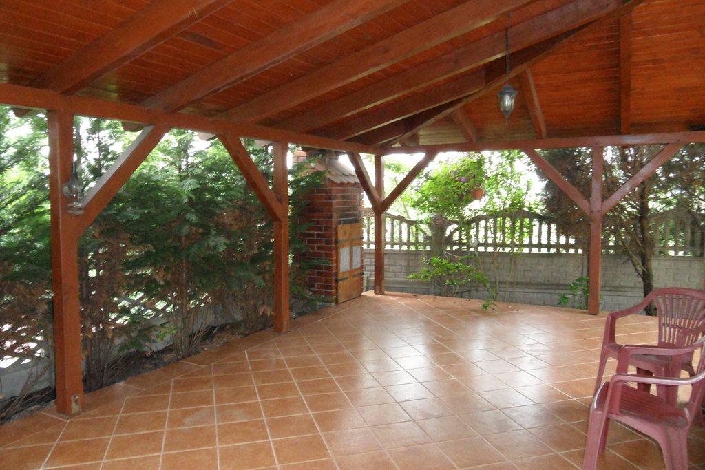 Dom na sprzedaż Nochowo  211m2 Foto 4