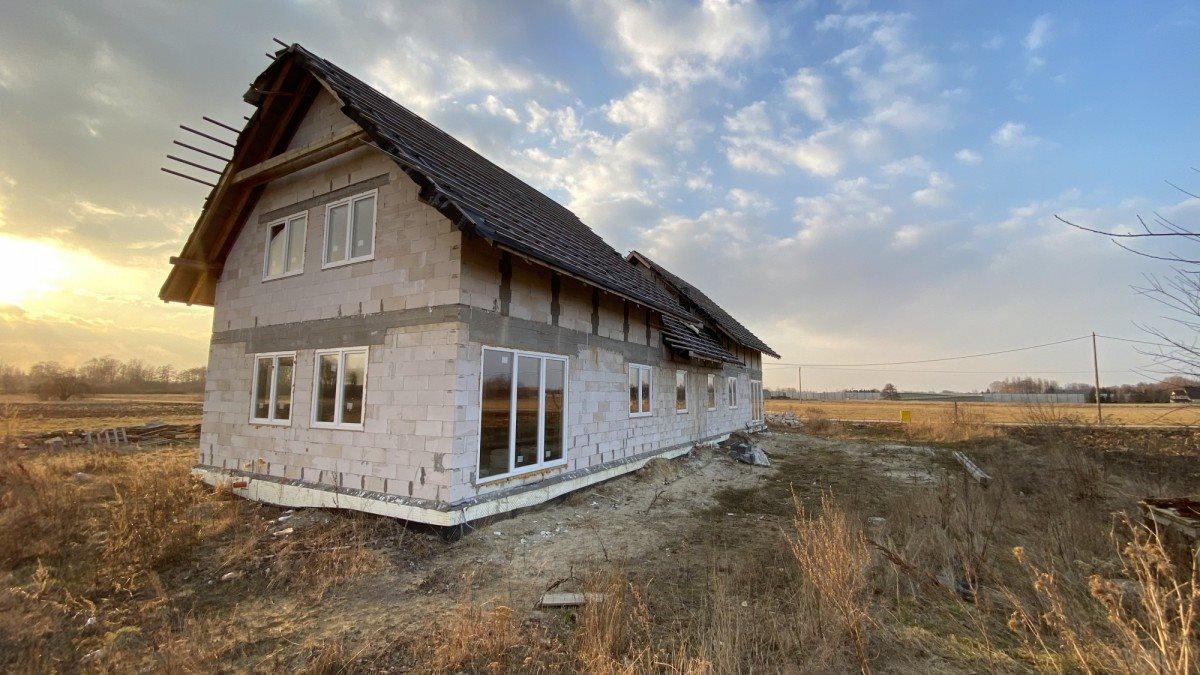 Dom na sprzedaż Urzut, Wiklinowa  150m2 Foto 4