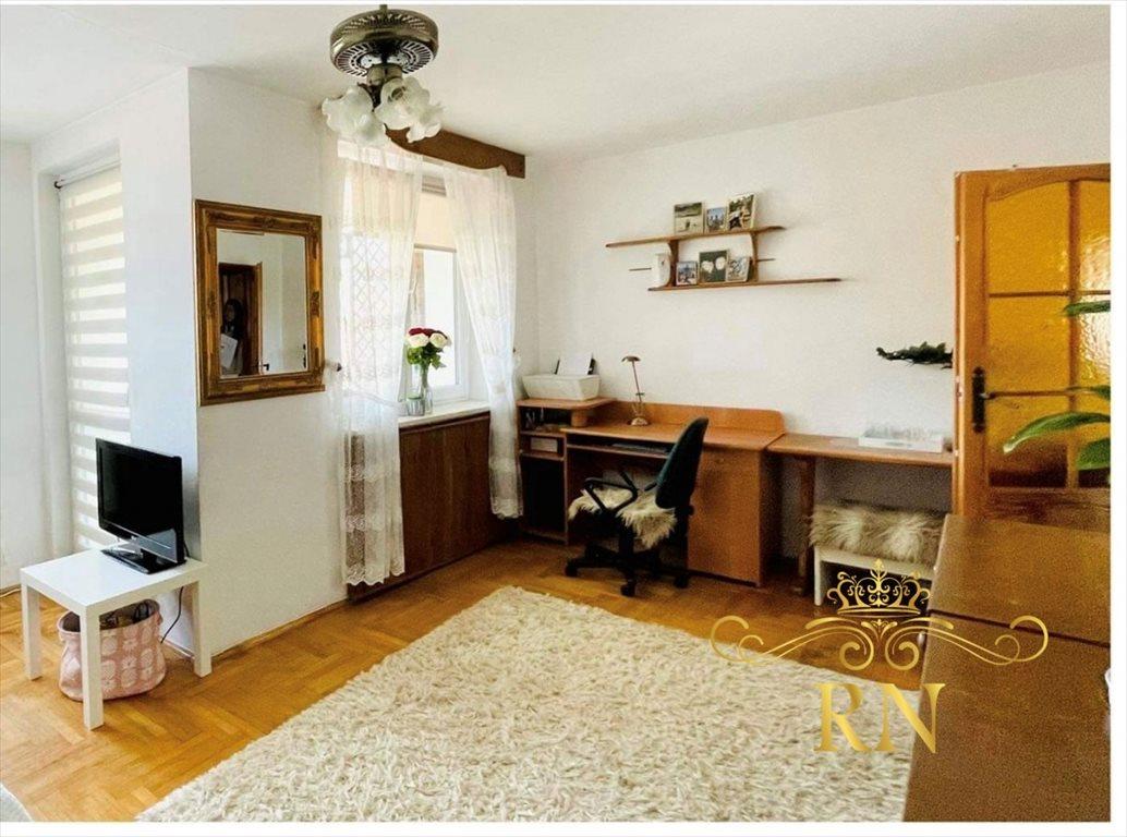 Mieszkanie na sprzedaż Lublin, Lsm  79m2 Foto 1