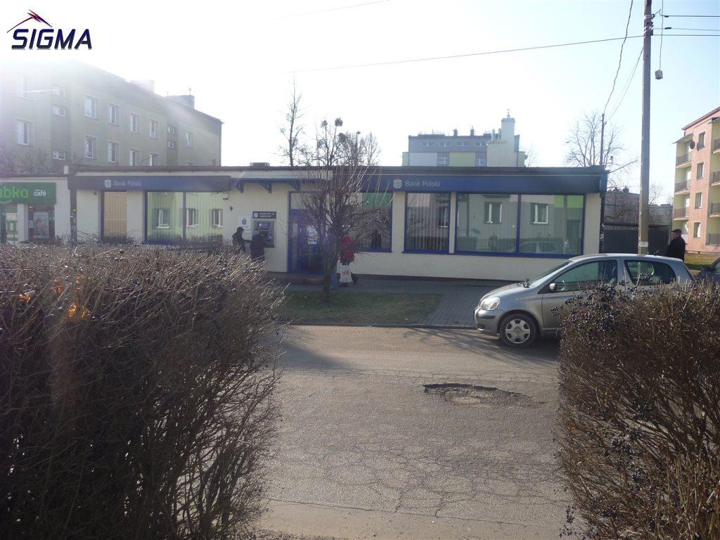 Lokal użytkowy na wynajem Bytom, Stroszek  174m2 Foto 5