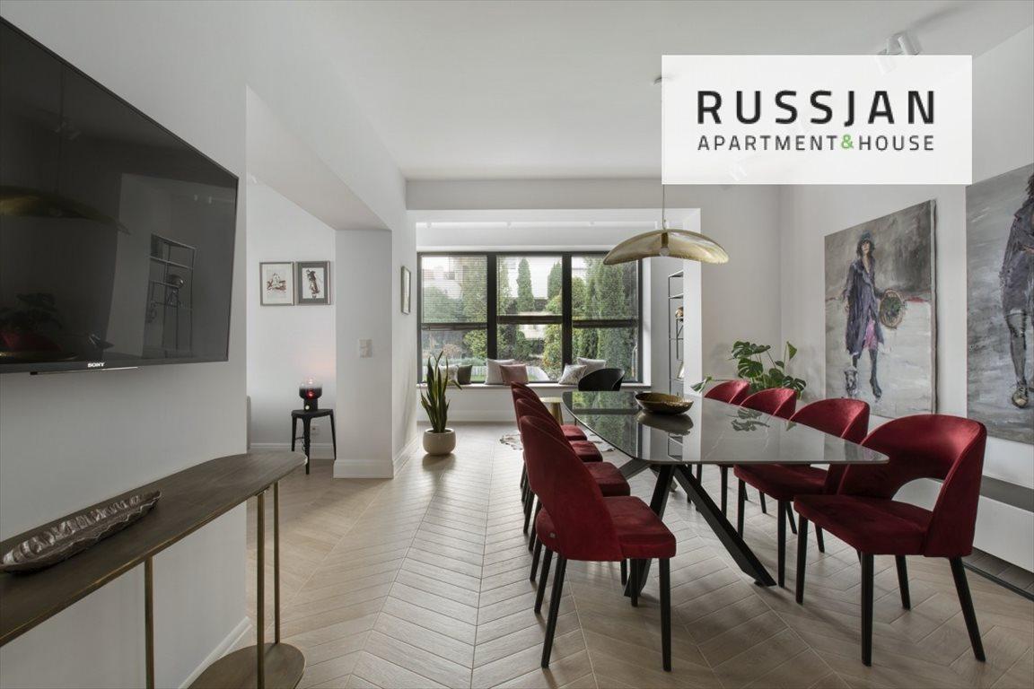 Dom na sprzedaż Gdynia, Orłowo, Goplany  236m2 Foto 1